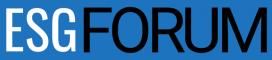 ESG Forums